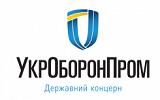 ГК УкрОборонПром